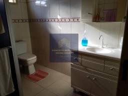Casa à venda com 2 dormitórios em Salinas, Balneário barra do sul cod:0427