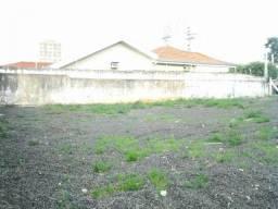 Terreno para aluguel, Vila Redher - Americana/SP