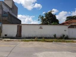 Lote à venda, Vale das Palmeiras - Sete Lagoas/MG