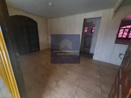 Casa à venda com 3 dormitórios em Centro, Balneário barra do sul cod:0437