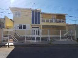 Casa à venda, 4 quartos, 4 vagas, Chácara do Paiva - Sete Lagoas/MG