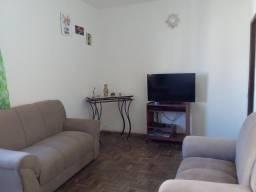 Apartamento à venda, 3 quartos, 1 vaga, Grajaú - Belo Horizonte/MG
