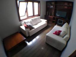 Casa para aluguel, 6 quartos, 9 vagas, Mangabeiras - Belo Horizonte/MG