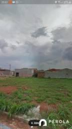 Terreno à venda em Residencial beatriz nascimento, Goiânia cod:V5315
