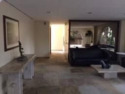 Apartamento à venda, 4 quartos, 1 suíte, 3 vagas, Gutierrez - Belo Horizonte/MG
