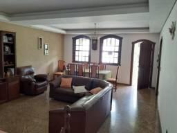 Casa à venda, 4 quartos, 4 vagas, Santa Tereza - Belo Horizonte/MG