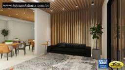 Apartamento à venda, 3 quartos, 1 suíte, 2 vagas, Jardim Iracema - Teófilo Otoni/MG