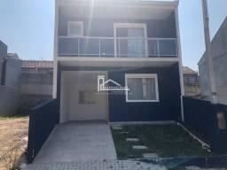 Casa para alugar com 2 dormitórios em Tatuquara, Curitiba cod:97956