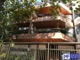 Apartamento para alugar com 3 dormitórios cod:RA36176