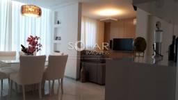 Apartamento à venda, 2 quartos, 1 vaga, BELVEDERE - Itaúna/MG
