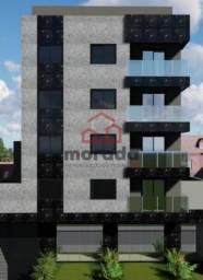 Cobertura à venda, 3 quartos, 1 suíte, 2 vagas, CENTRO - ITAUNA/MG