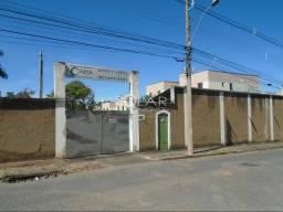 Lote para aluguel, CHACARA DO QUINTÃO - Itaúna/MG