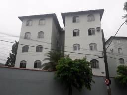 Apartamento à venda, 2 quartos, 1 vaga, Timirim - Timóteo/MG
