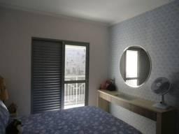 Casa à venda, 3 quartos, 1 vaga, Cidade Nova II - Santa Bárbara D'Oeste/SP