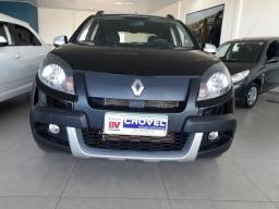 RENAULT SANDERO STEPWAY HI-POWER 1.6 8V 5P