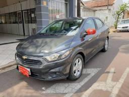 PRISMA 2018/2019 1.4 MPFI LT 8V FLEX 4P AUTOMÁTICO