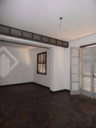 Apartamento para alugar com 3 dormitórios em Bom fim, Porto alegre cod:236043