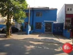 Escritório à venda em Moema, São paulo cod:11561