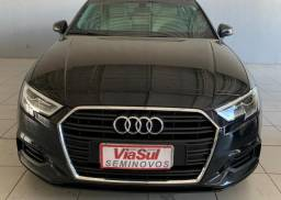 Audi A3 Sedan Attraction 1.4 16V Tfsi