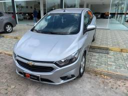CHEVROLET CHEV/PRISMA 1.4AT LT