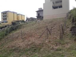 Terreno no Loteamento Alberto Gregoletto, Bela Vista