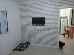 Casa para alugar com 2 dormitórios em , cod:AC2082