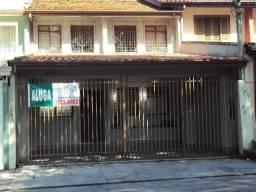 Casa para alugar com 3 dormitórios em Boqueirao, Curitiba cod:01272.006