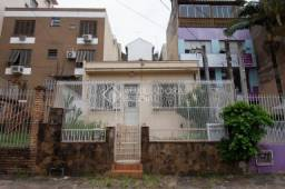 Casa para alugar com 2 dormitórios em Petrópolis, Porto alegre cod:309302