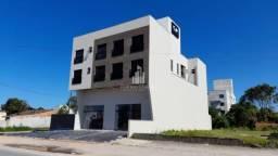 Excelente Apartamentos na região central de Itapoá
