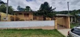 Casa à venda, 300 m² por R$ 296.800,00 - Santa Isabel - Viamão/RS