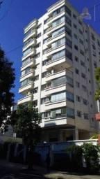 Apartamento de três dormitórios no Morada do Marquês em Porto Alegre