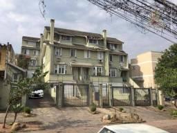 Sobrado residencial à venda, Vila Jardim, Porto Alegre.