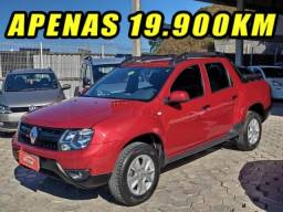 Renault Duster Oroch OROCH EXPRESSION 1.62 018 COMPLETO 19.000KM