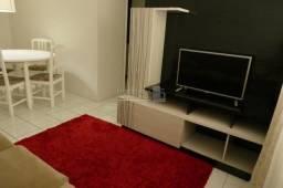 Apartamento à venda com 2 dormitórios em Carvoeira, Florianópolis cod:A2934