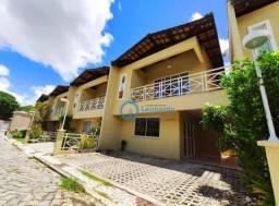 Apartamento com 3 dormitórios à venda, 143 m² por R$ 320.000 - Guaribas - Eusébio/CE
