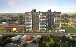Apartamento residencial para venda, São Cristóvão, Passo Fundo - AP8511.