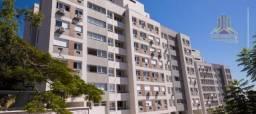 Título do anúncio: Apartamento residencial à venda, Tristeza, Porto Alegre.