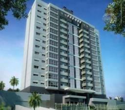 Apartamento residencial à venda, Central Parque, Porto Alegre.