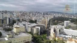 Cobertura residencial à venda, Centro, Porto Alegre.