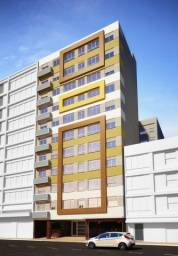 Apartamento residencial para venda, Cidade Baixa, Porto Alegre - AP5393.