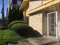 Casa residencial à venda, Jardim Lindóia, Porto Alegre.