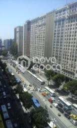 Título do anúncio: Escritório à venda em Centro, Rio de janeiro cod:GR0SL45042