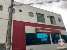 Apartamento com 2 dormitórios para alugar, 60 m² por R$ 790,00/mês - Vila Brasília - Apare