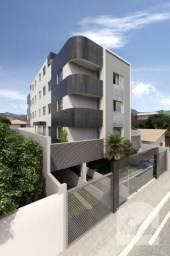 Apartamento à venda com 3 dormitórios em Cidade nova, Belo horizonte cod:267362