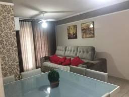 Vila Flora Apto 64m2 Térreo 3 Dorms,Quintal,Terreno 100m2