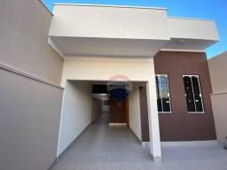 Casa com 3 dormitórios à venda, 88 m² por R$ 255.000,00 - Jardim Balneário - Presidente Pr