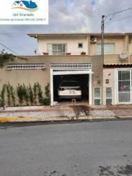 Casa à venda com 2 dormitórios em Centro, Camboriu cod:SB00192
