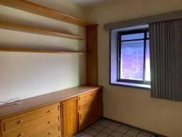 Apartamento com 2 dormitórios à venda, 60 m² por R$ 125.000 - Bela Vista - Fortaleza/CE