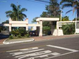 Casa à venda com 3 dormitórios em Novo horizonte, Juiz de fora cod:10266