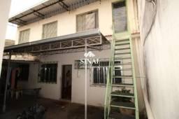 Casa - CAVALCANTI - R$ 380.000,00